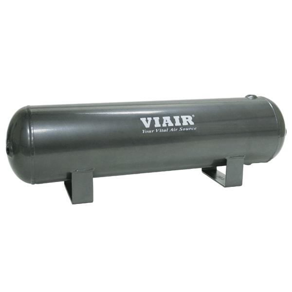 2.5 Gallon Air Tank 91028 photo