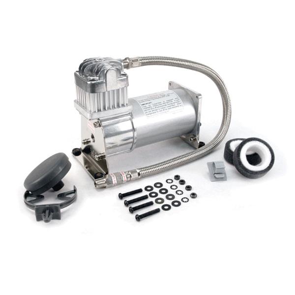 280C Compressor Photo