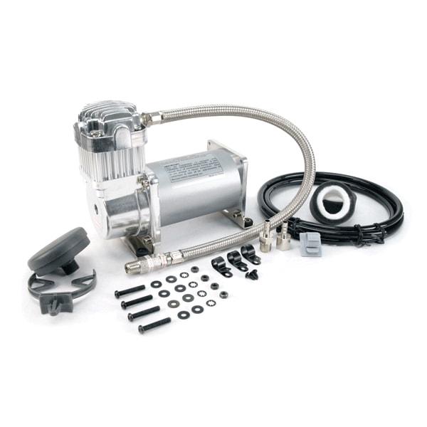 325C Compressor Photo