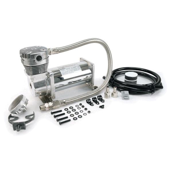 420C Compressor Photo