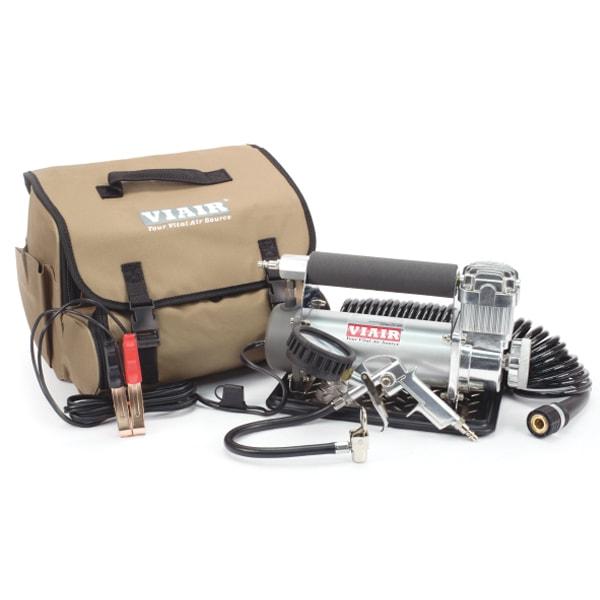 450P-Auto Compressor photo