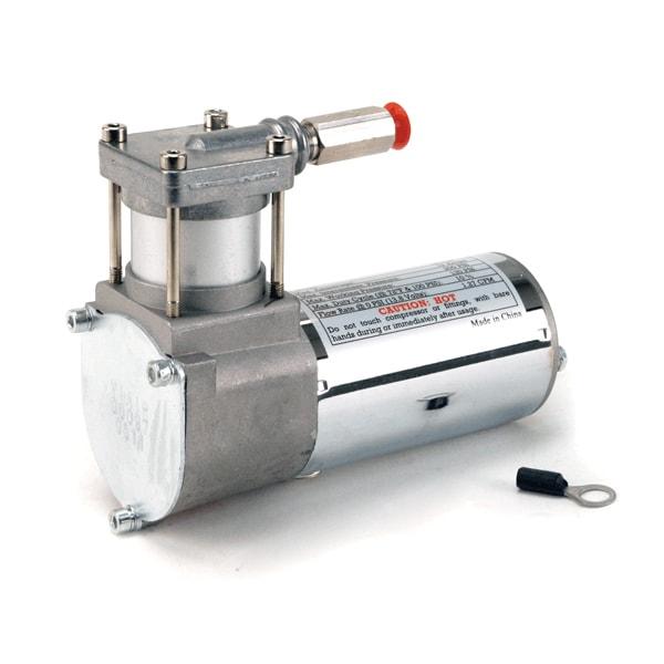 97C Compressor Photo