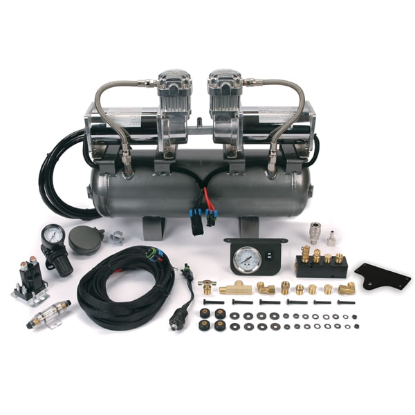 viair high pressure universal for up to 40 u2033 tires p n