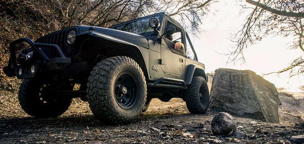 JeepFreeks photo